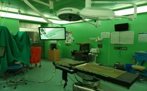 고대 안암병원